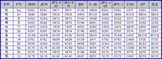 data_entry_img03